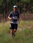 KN 16km trail 00124
