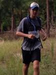 KN 16km trail 00125