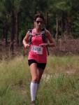 KN 16km trail 00127