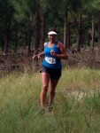 KN 16km trail 00128