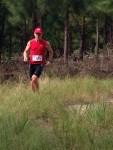 KN 16km trail 00129