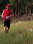 KN 16km trail 00130