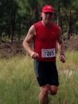 KN 16km trail 00131