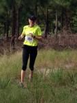 KN 16km trail 00132