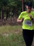 KN 16km trail 00135