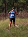 KN 16km trail 00136