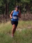KN 16km trail 00137