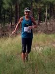 KN 16km trail 00138
