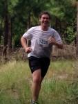 KN 16km trail 00141