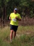 KN 16km trail 00142