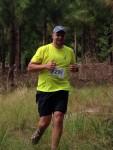 KN 16km trail 00143