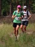 KN 16km trail 00144