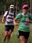 KN 16km trail 00145
