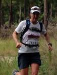 KN 16km trail 00146