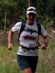 KN 16km trail 00147