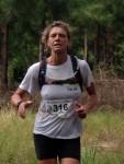KN 16km trail 00148