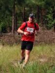 KN 16km trail 00150