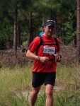 KN 16km trail 00151