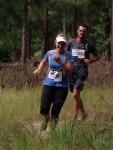 KN 16km trail 00152
