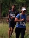 KN 16km trail 00153