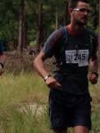 KN 16km trail 00154