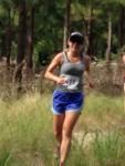 KN 16km trail 00158