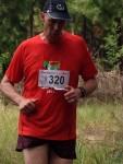 KN 16km trail 00159
