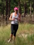 KN 16km trail 00160
