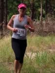 KN 16km trail 00161
