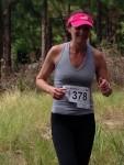 KN 16km trail 00162