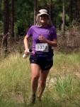KN 16km trail 00163