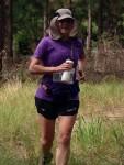 KN 16km trail 00164