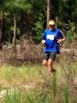 KN 16km trail 00165