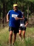 KN 16km trail 00166