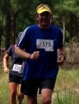 KN 16km trail 00167