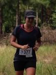 KN 16km trail 00168