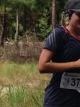 KN 16km trail 00169