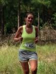 KN 16km trail 00171