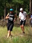 KN 16km trail 00172