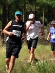 KN 16km trail 00173