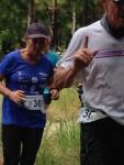 KN 16km trail 00174