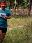 KN 16km trail 00175