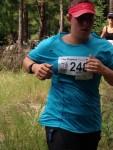 KN 16km trail 00176