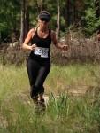 KN 16km trail 00177
