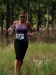 KN 16km trail 00180