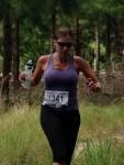 KN 16km trail 00181