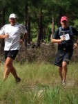 KN 16km trail 00182
