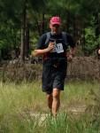 KN 16km trail 00183