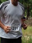 KN 16km trail 00184