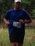 KN 16km trail 00185